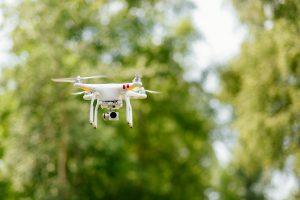 Bemerode, Drohnenhaftpflicht, Drohnenversicherung, Elektronikversicherung, Mandantenportal, Finanzdienstleister, Unternehmensberater