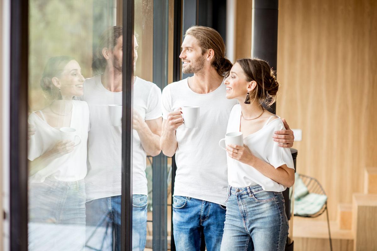 Bemerode, Geldeinlage, Versicherungsmakler, Baufinanzierung, Finanzdienstleister, Unternehmensberatung, Immobilien