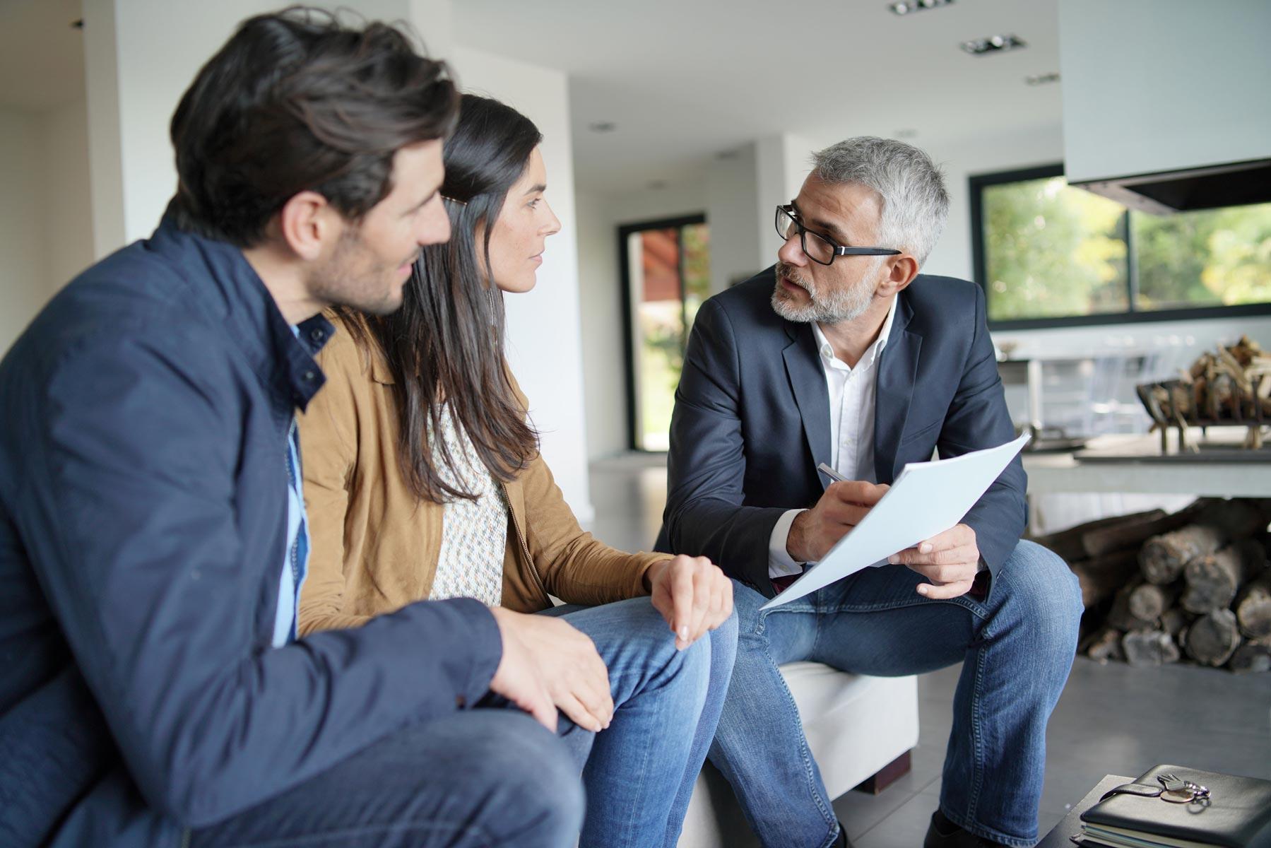 Bemerode, Versicherungsmakler, Finanzdienstleister, Unternehmensberatung
