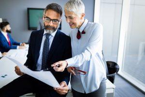 Bemerode, Rechtsschutzversicherung, D&O-Versicherung, Geschäftskunden, Versicherungsmakler