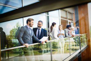 Bemerode, D&O-Versicherung, Geschäftskunden, Versicherungsmakler