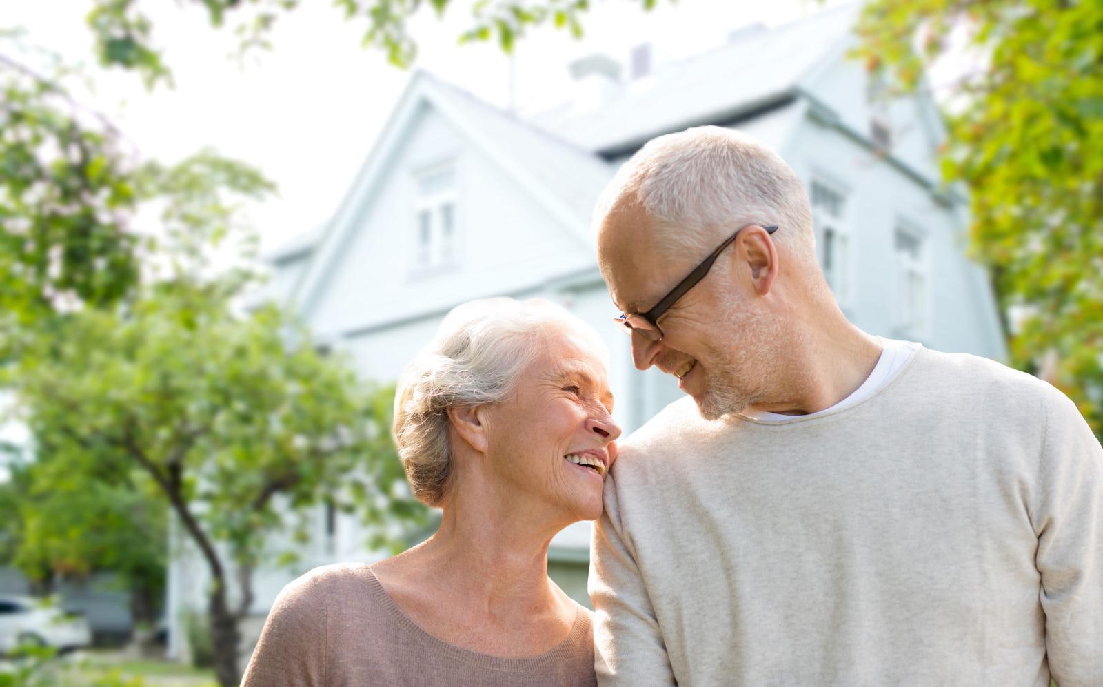 Bemerode, Privatkunden, Ruhestandsplanung, Versicherungsmakler, Risikolebensversicherung, Finanzdienstleister, Unternehmensberatung