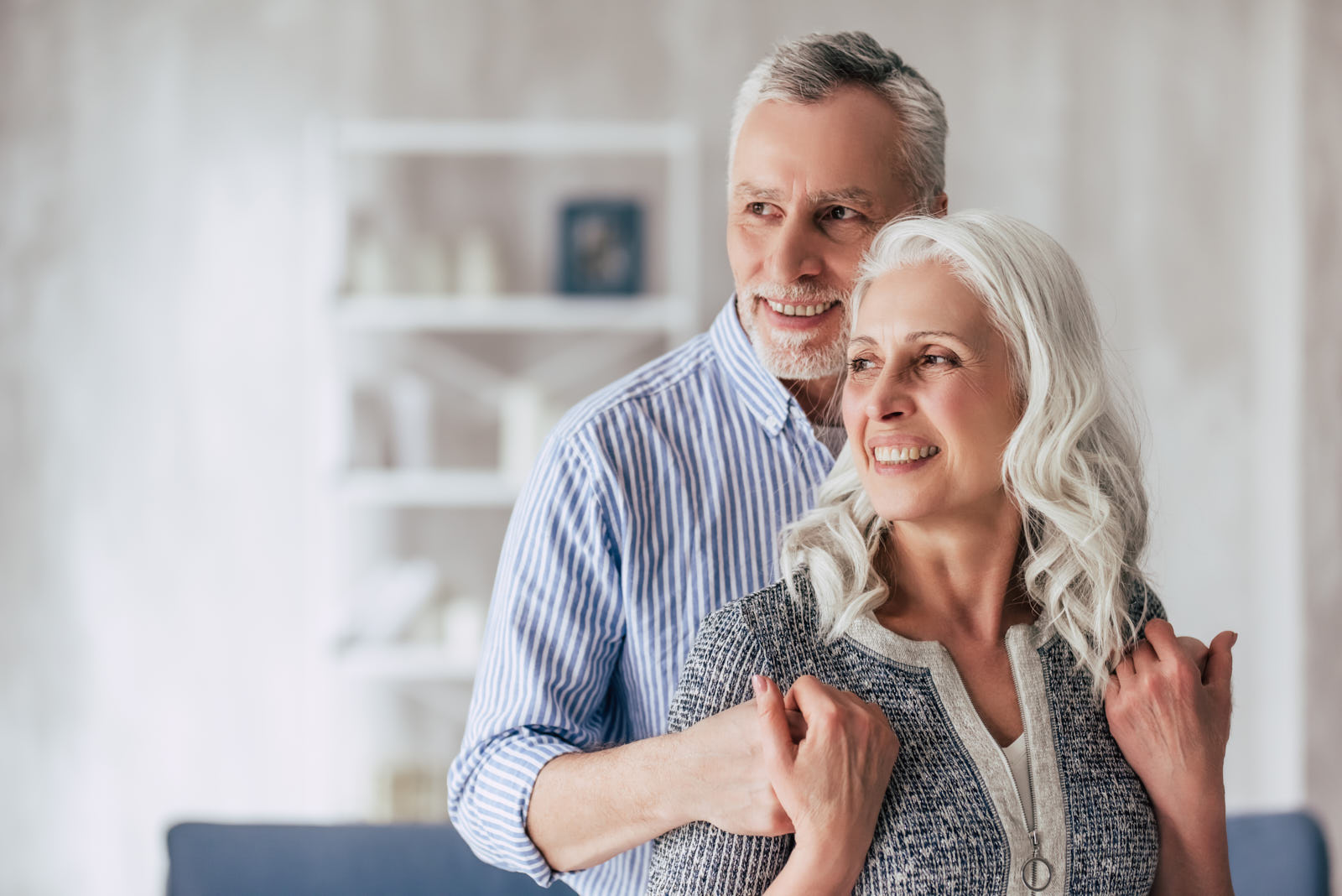 Bemerode, Ruhestandsplanung, Versicherungsmakler, Risikolebensversicherung, Finanzdienstleister, Unternehmensberatung