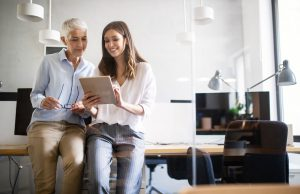 Bemerode, Vertrauensschadenversicherung, Geschäftskunden, Versicherungsmakler