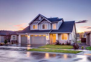 Bemerode, Bestandsimmobilien, Maklerservice, Versicherungsmakler, Unternehmensberater, Finanzdienstleister, Immobilien, Service